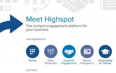 meet-highspot
