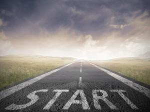 start_of_journey